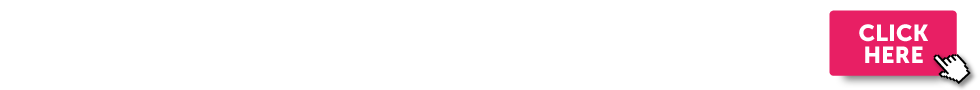 Get 55% off with our best holiday deals. Ends today!